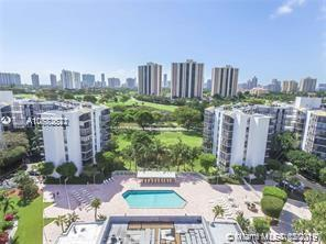 20400 W Country Club Dr #303 For Sale A10782621, FL