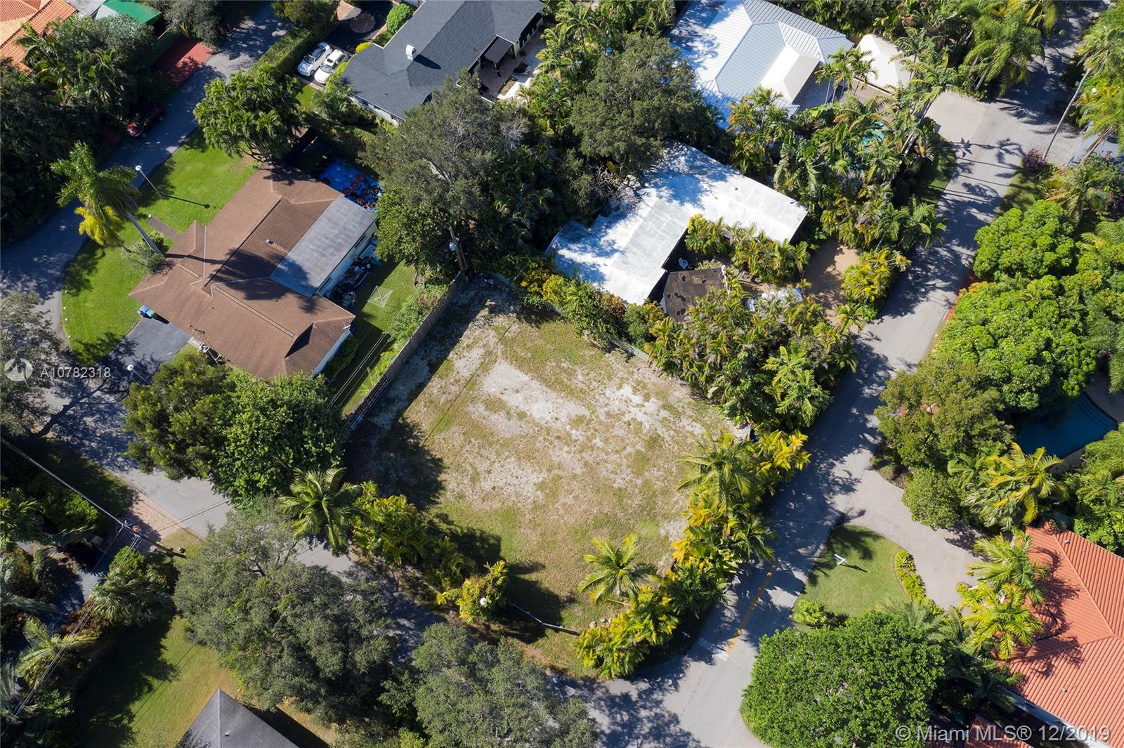 3800  Crawford Ave  For Sale A10782318, FL