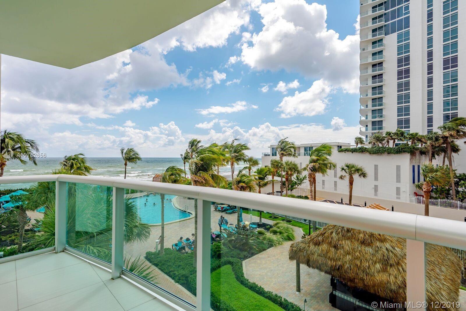 3901 S Ocean Dr 3G, Hollywood, FL 33019