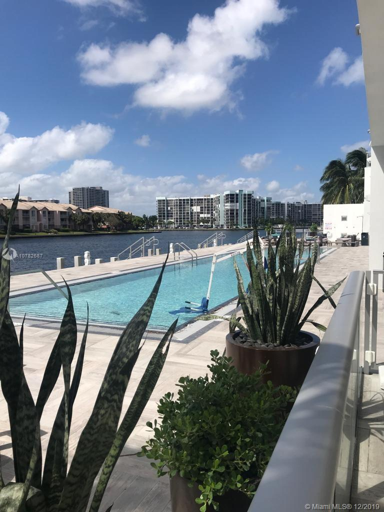 4010 S Ocean Dr #3002 For Sale A10782687, FL