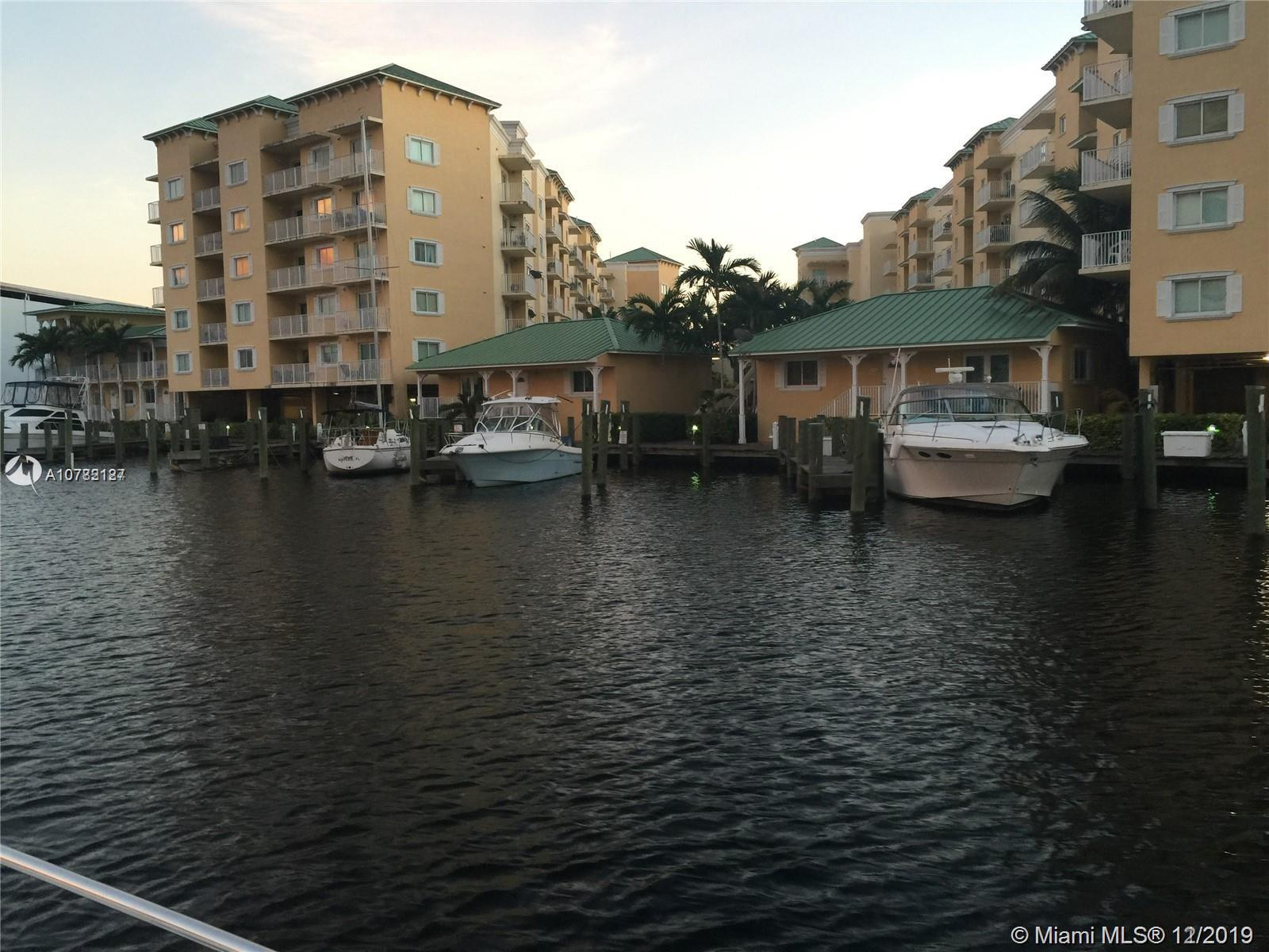 2415 NW 16 TH STREE RD #516 For Sale A10782127, FL