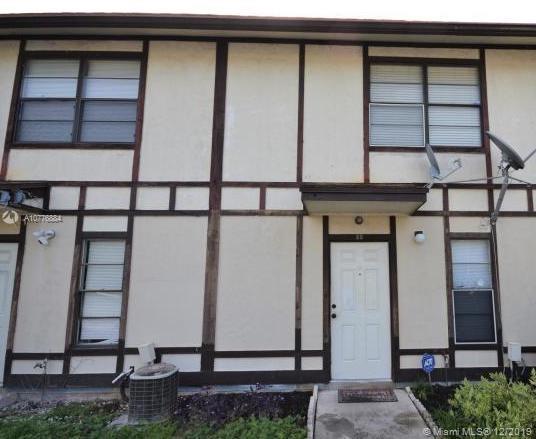 5029  Breckenridge Place  For Sale A10776884, FL