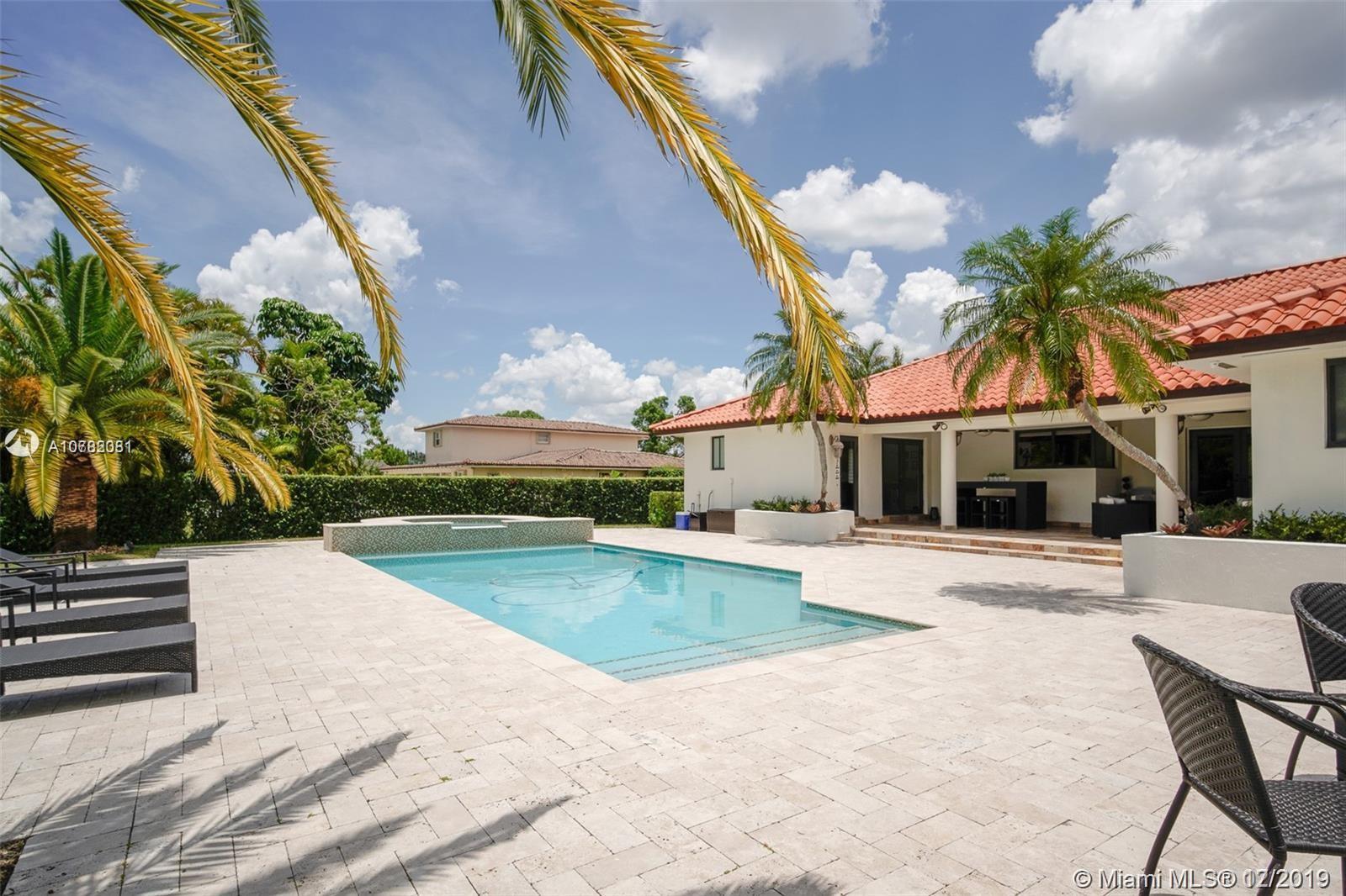 500 SW 125th Ave, Miami, FL 33184