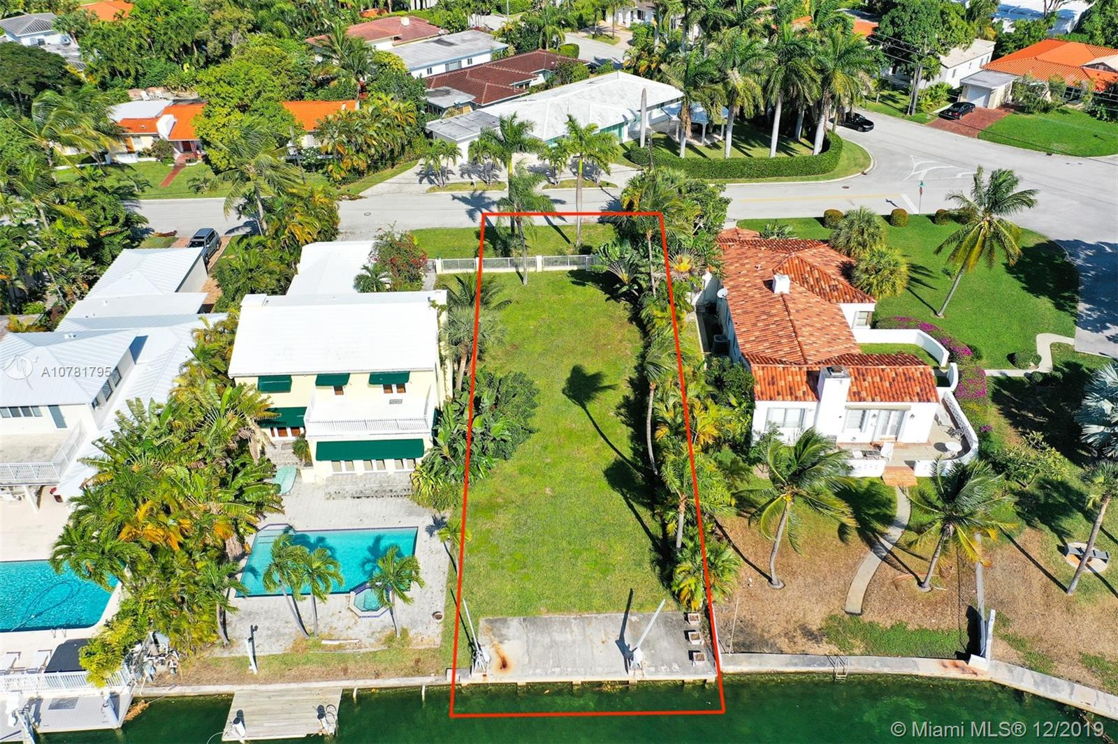 8919  Irving Ave  For Sale A10781795, FL