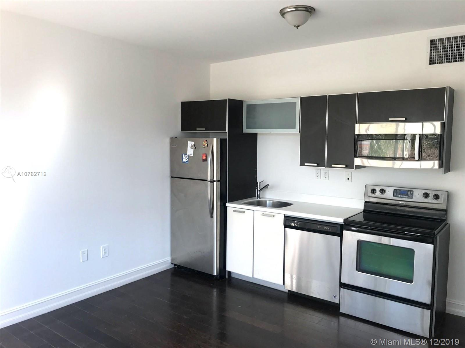 611  11 ST #204 For Sale A10782712, FL