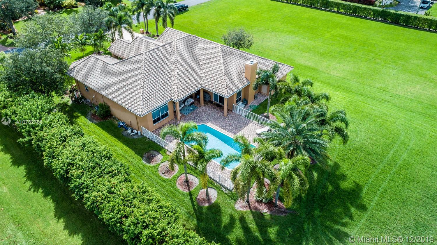 831 NW 115th Ave  For Sale A10782760, FL