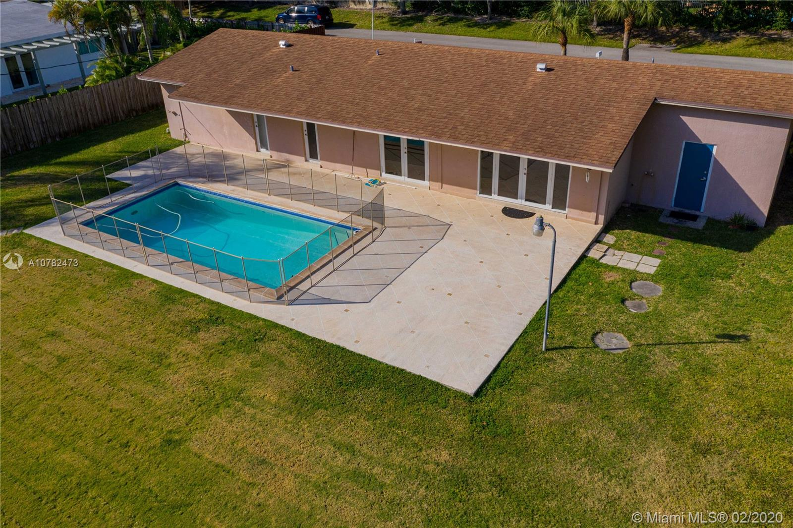 12455 SW 94th Ave  For Sale A10782473, FL