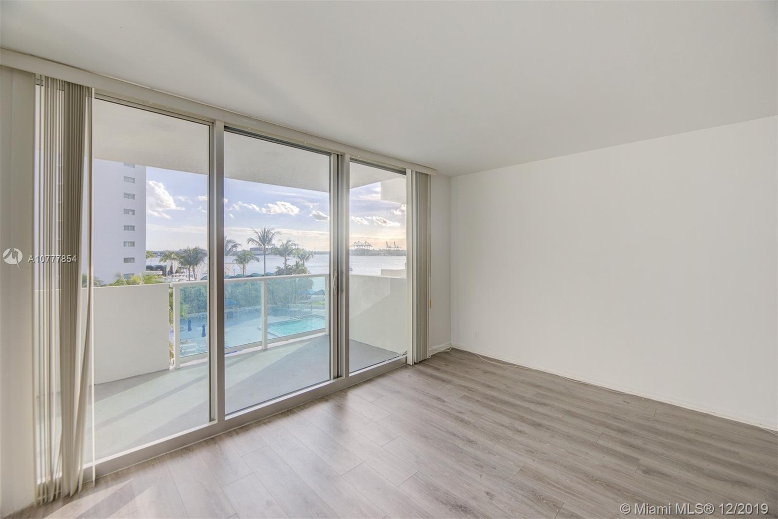 1200  West ave #430 For Sale A10777854, FL