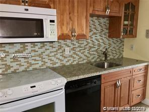 9800 W Bay Harbor Dr #206 For Sale A10782801, FL