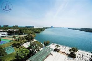 300  Bayview Dr #712 For Sale A10782810, FL