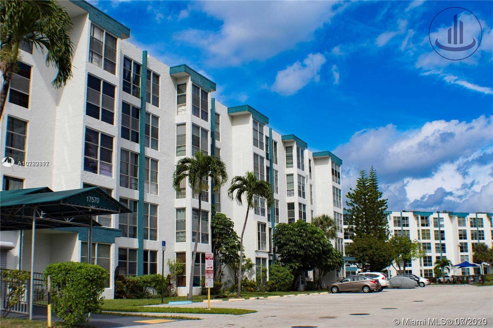 17570  ATLANTIC BL #119 For Sale A10782817, FL