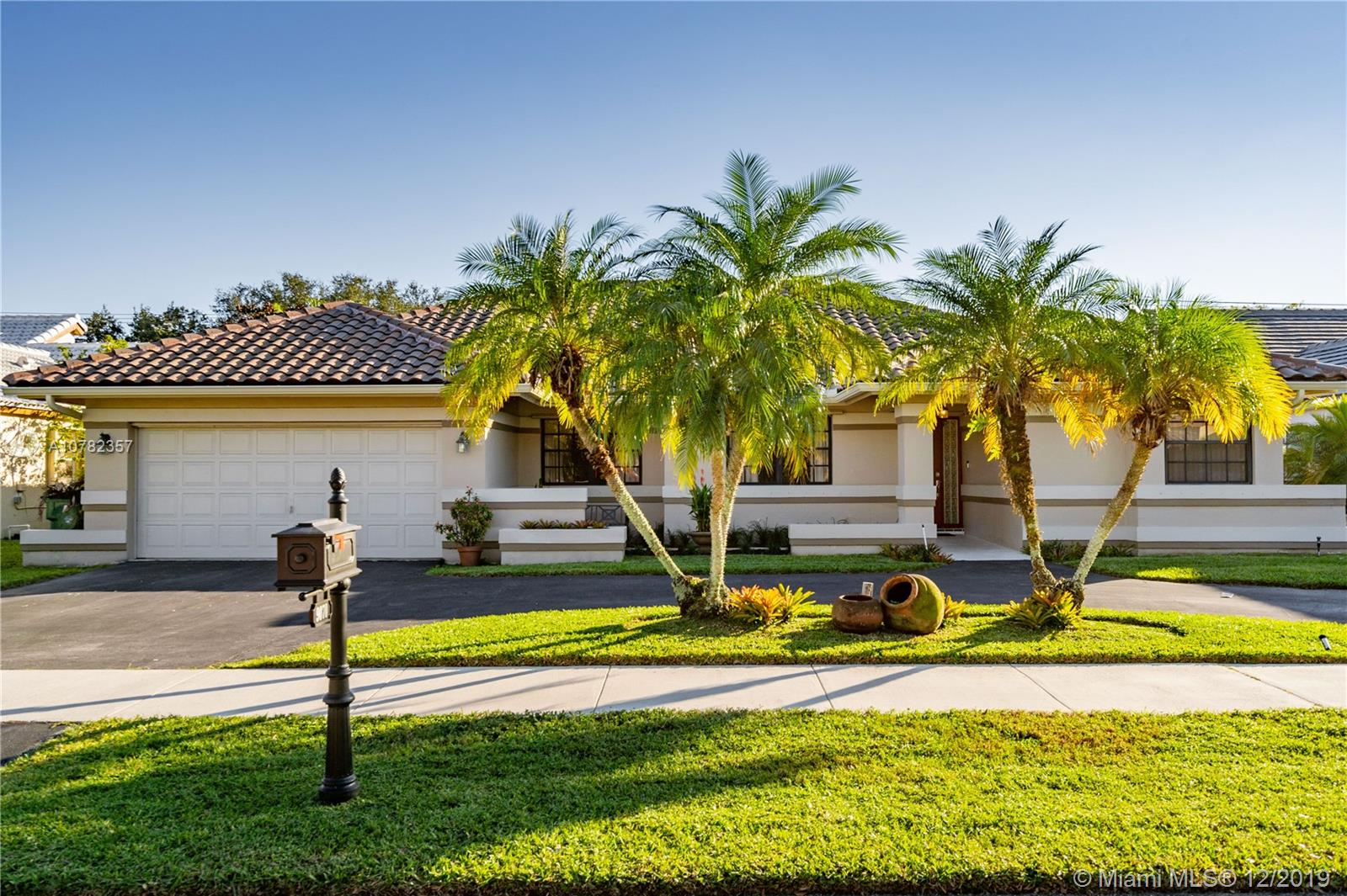 9070 S Southern Orchard Rd S  For Sale A10782357, FL