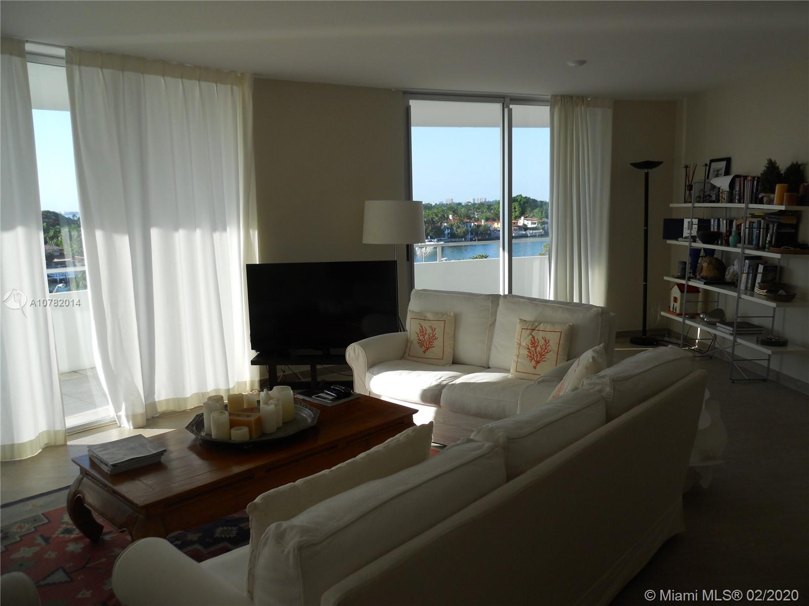 5161  Collins Ave #705 For Sale A10782014, FL