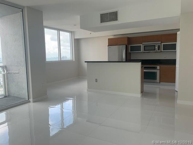 244  Biscayne Blvd #2108 For Sale A10782820, FL