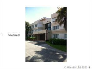 14820  Naranja Lakes Blvd #D3G For Sale A10782846, FL