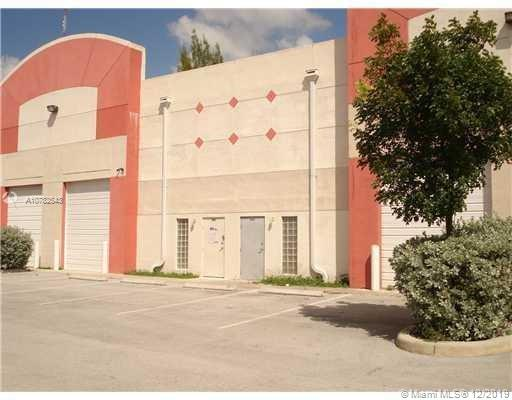 20200 NW 2nd Ave #104 For Sale A10782543, FL