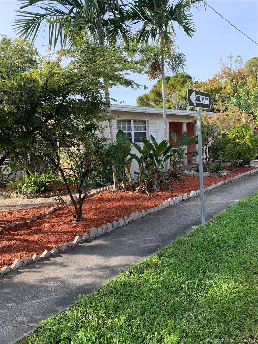 729 NE 2nd CT  For Sale A10778762, FL