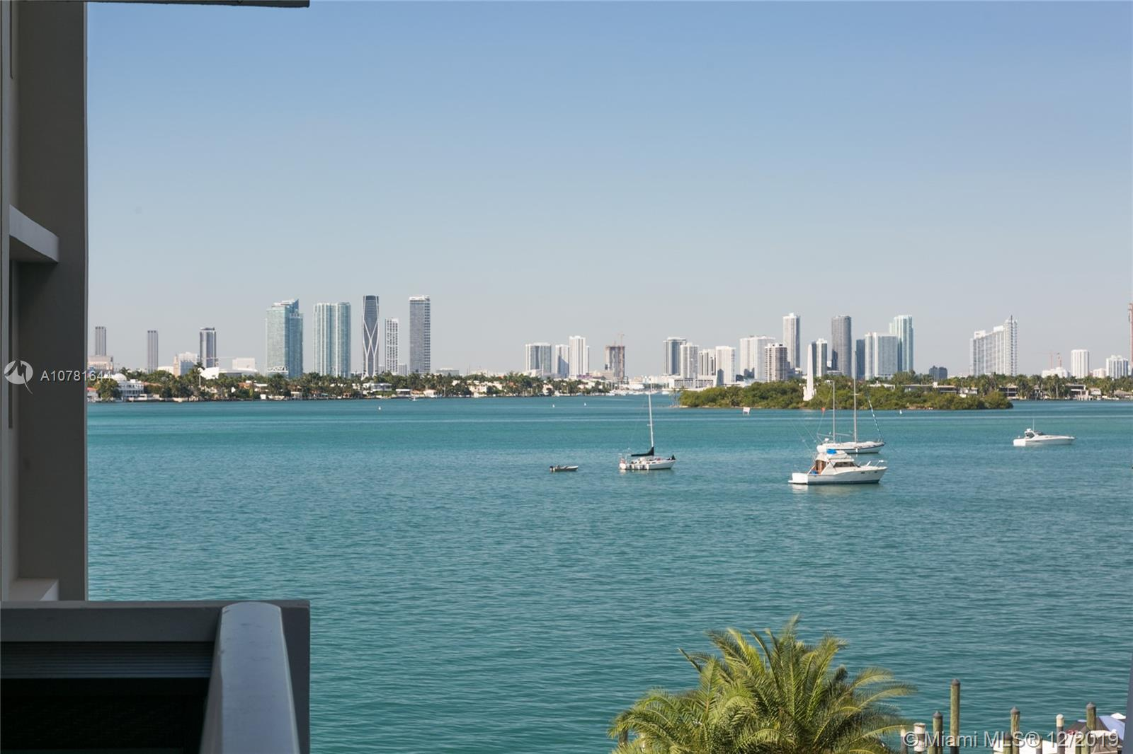 1200  West Avenue #323 For Sale A10781644, FL
