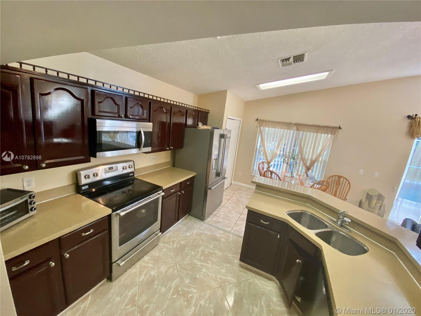 14 WHITE  MARSH, Other City - In The State Of Florida, FL 32824