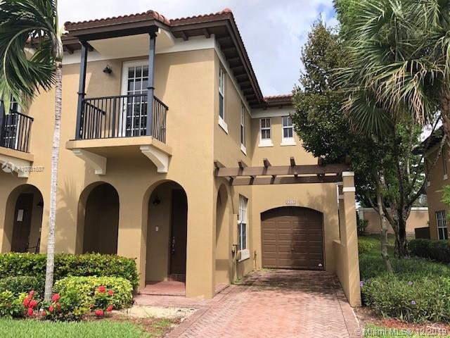 6943  Julia Gardens Dr #. For Sale A10781587, FL