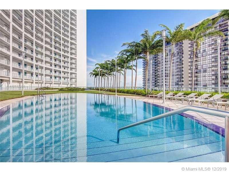 601 NE 36th St #2401 For Sale A10782286, FL