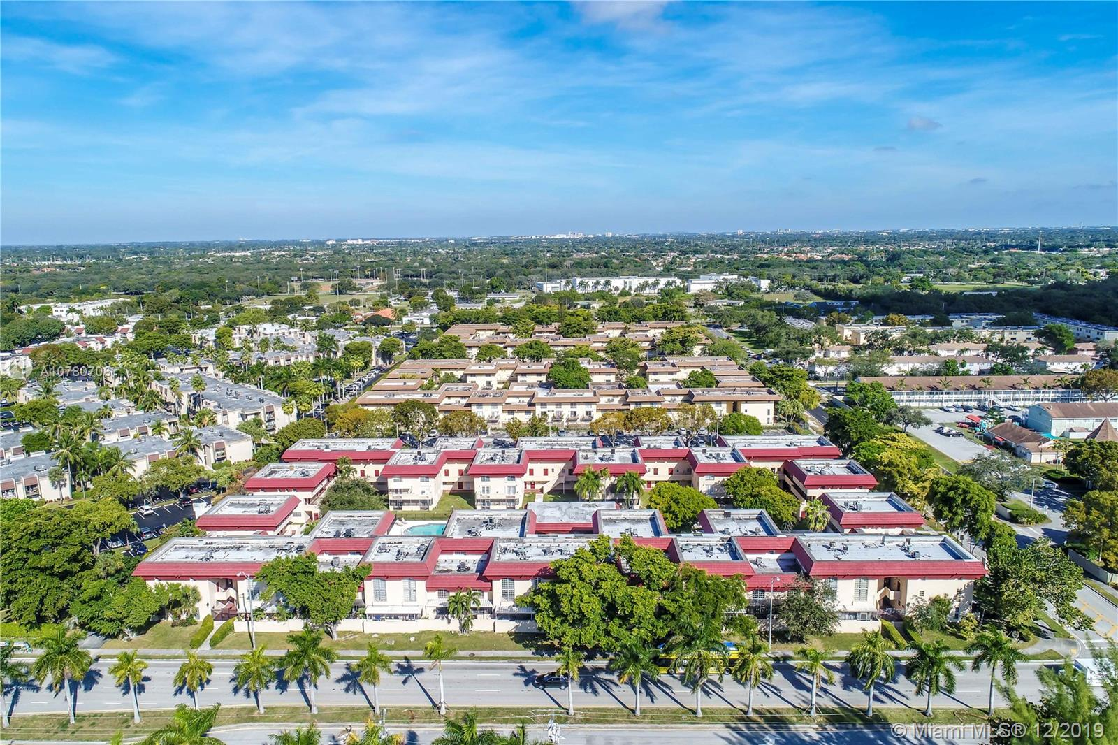 10903 N Kendall Dr #116 For Sale A10780708, FL