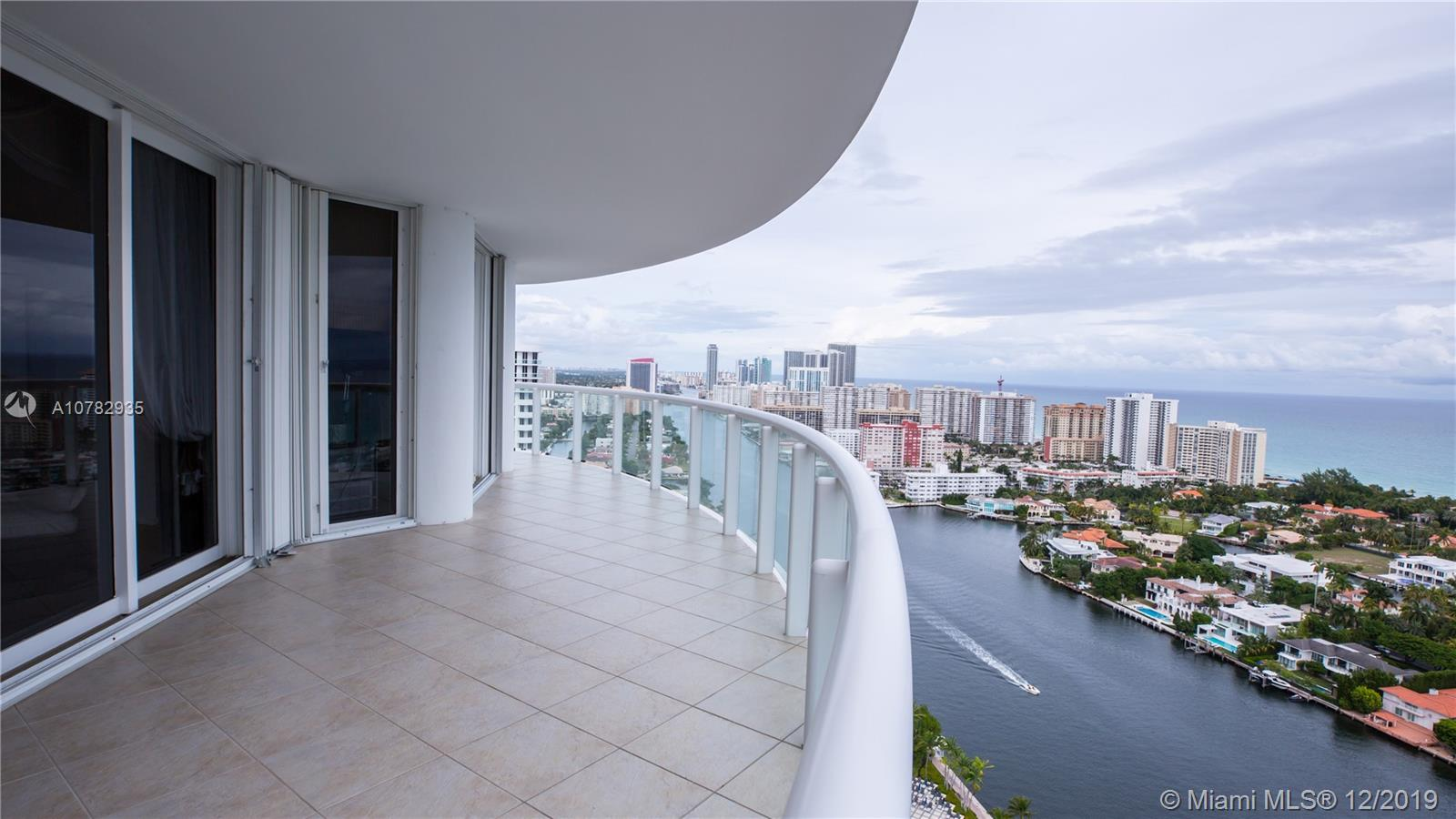 21050  Point Pl #3004 For Sale A10782935, FL
