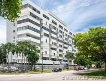 2950 SW 3rd Ave #5F For Sale A10782098, FL