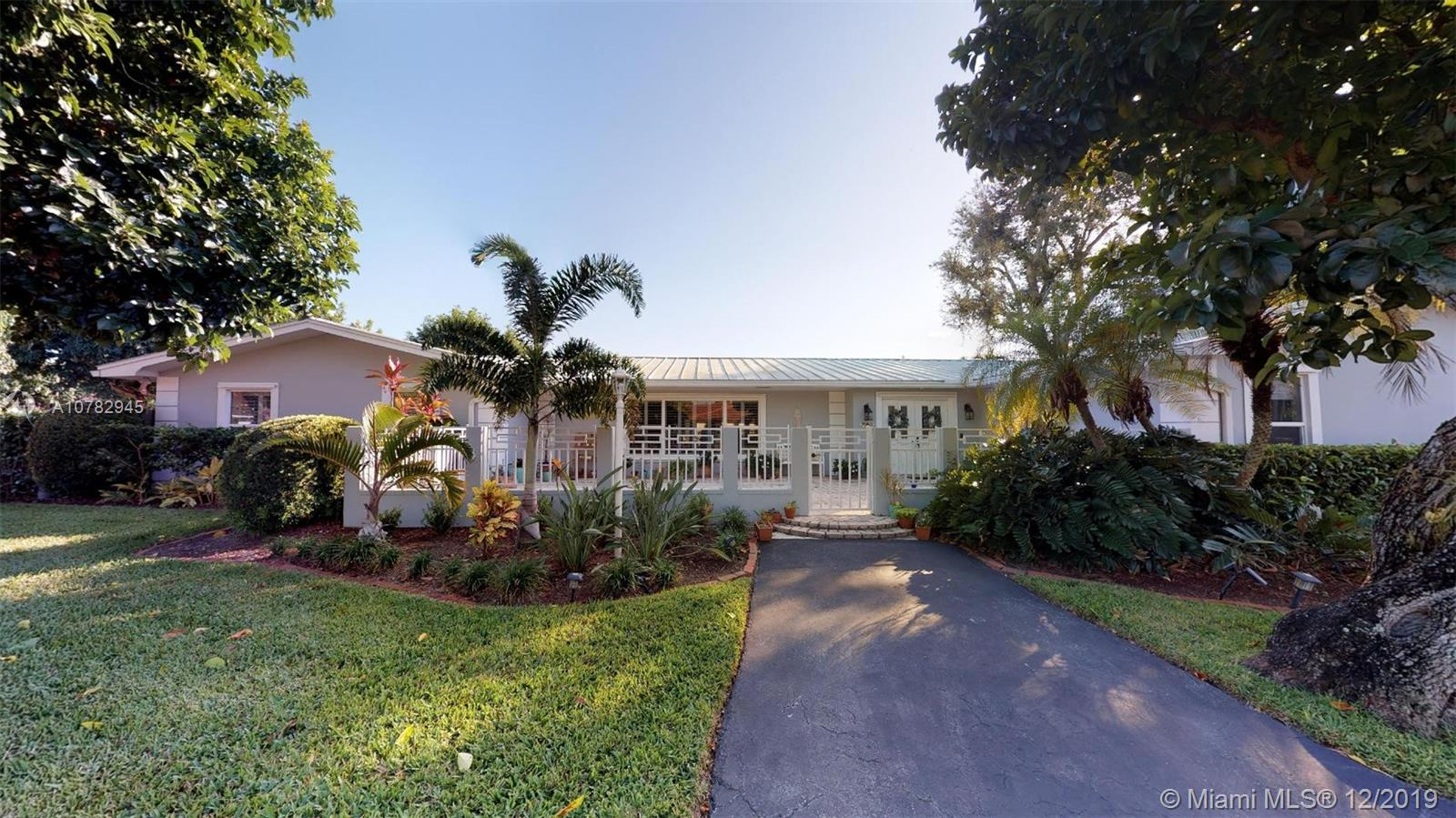 7980 SW 166th St  For Sale A10782945, FL