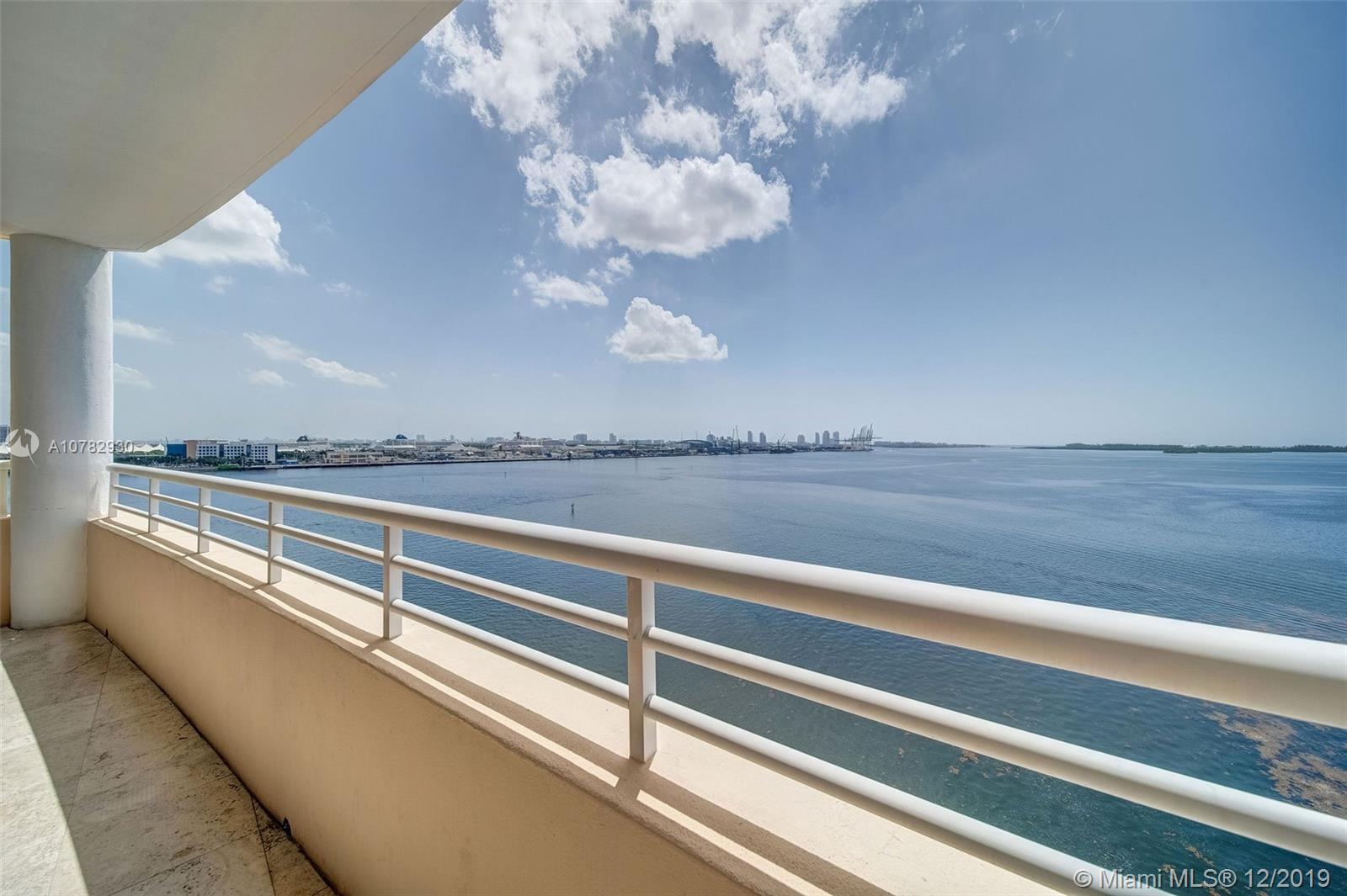 808  Brickell Key Dr #1002 For Sale A10782930, FL