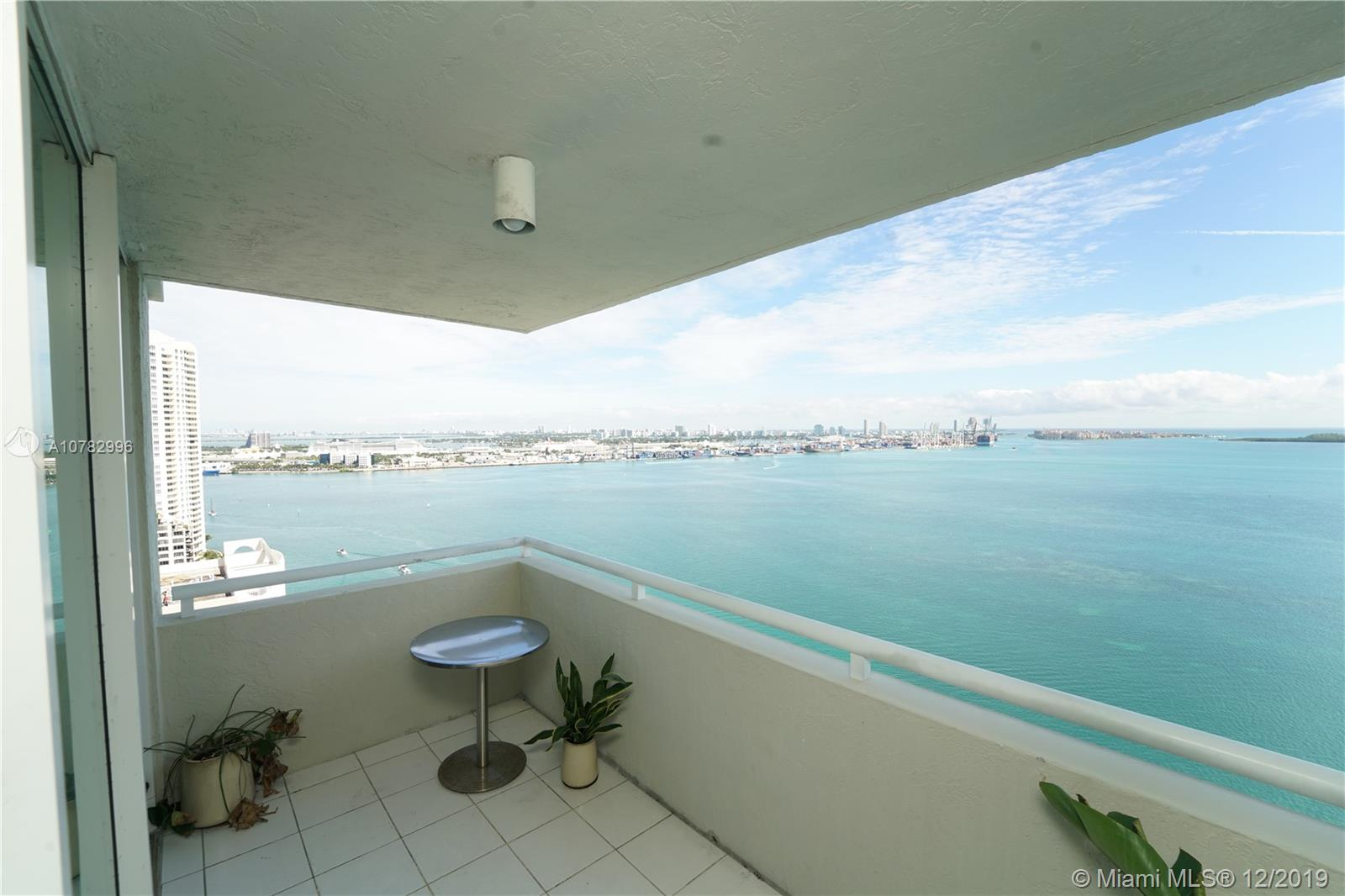 800  Claughton Island Dr #2701 For Sale A10782996, FL
