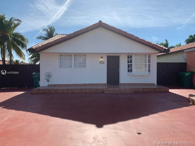 8980 NW 116th St  For Sale A10782984, FL