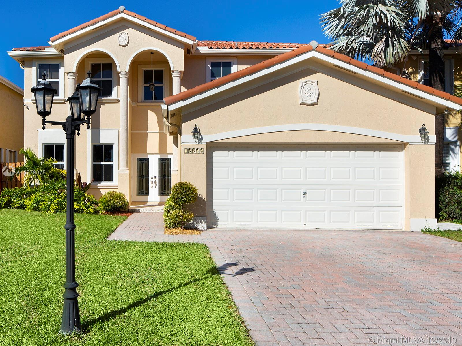 15877 SW 61st Way  For Sale A10778375, FL