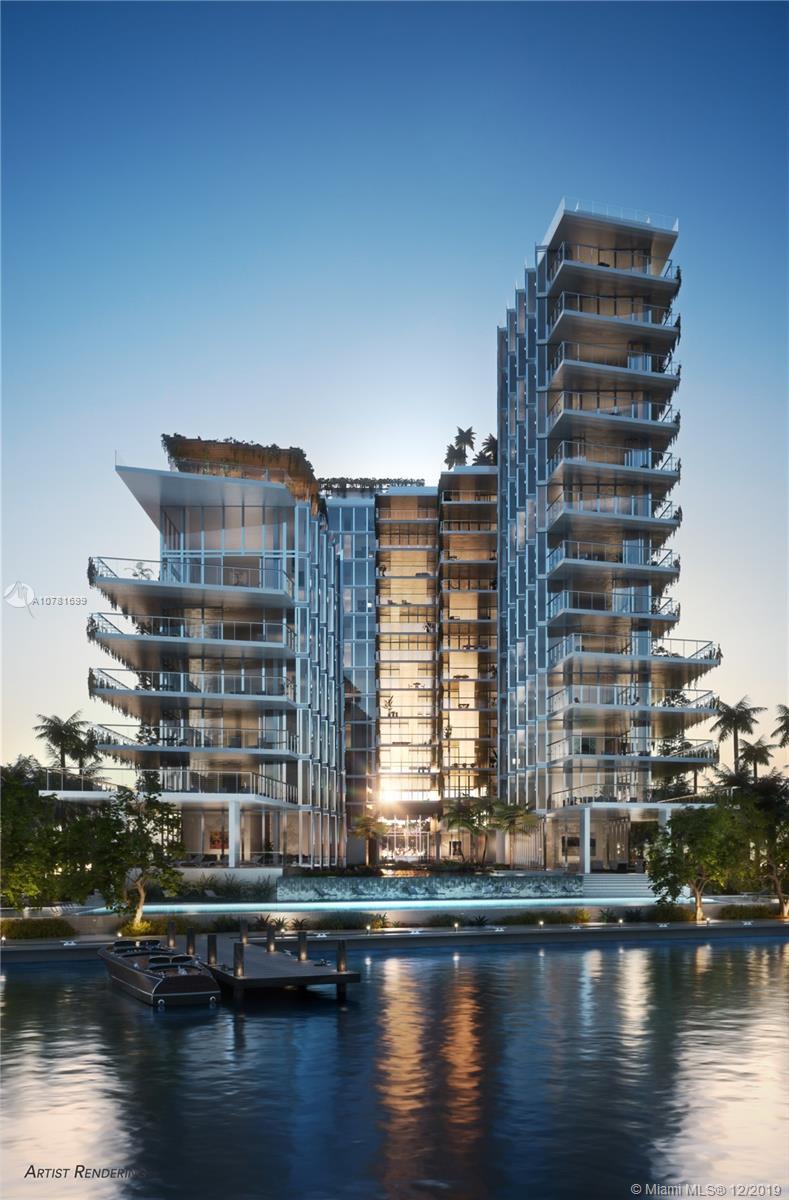 1300  Monad Terrace #9D For Sale A10781699, FL