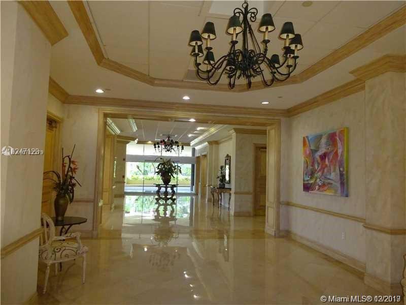 8855  Collins Ave #5E For Sale A10782379, FL