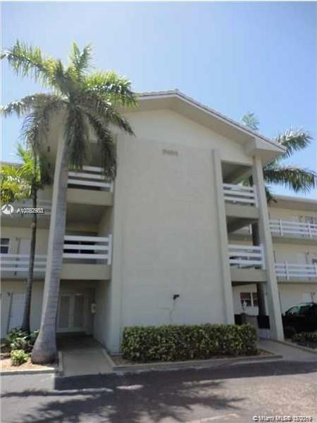 2100  Diana Dr #306 For Sale A10782983, FL