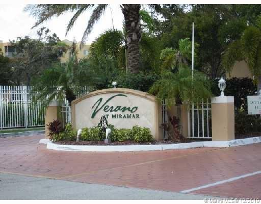 Undisclosed For Sale A10782648, FL