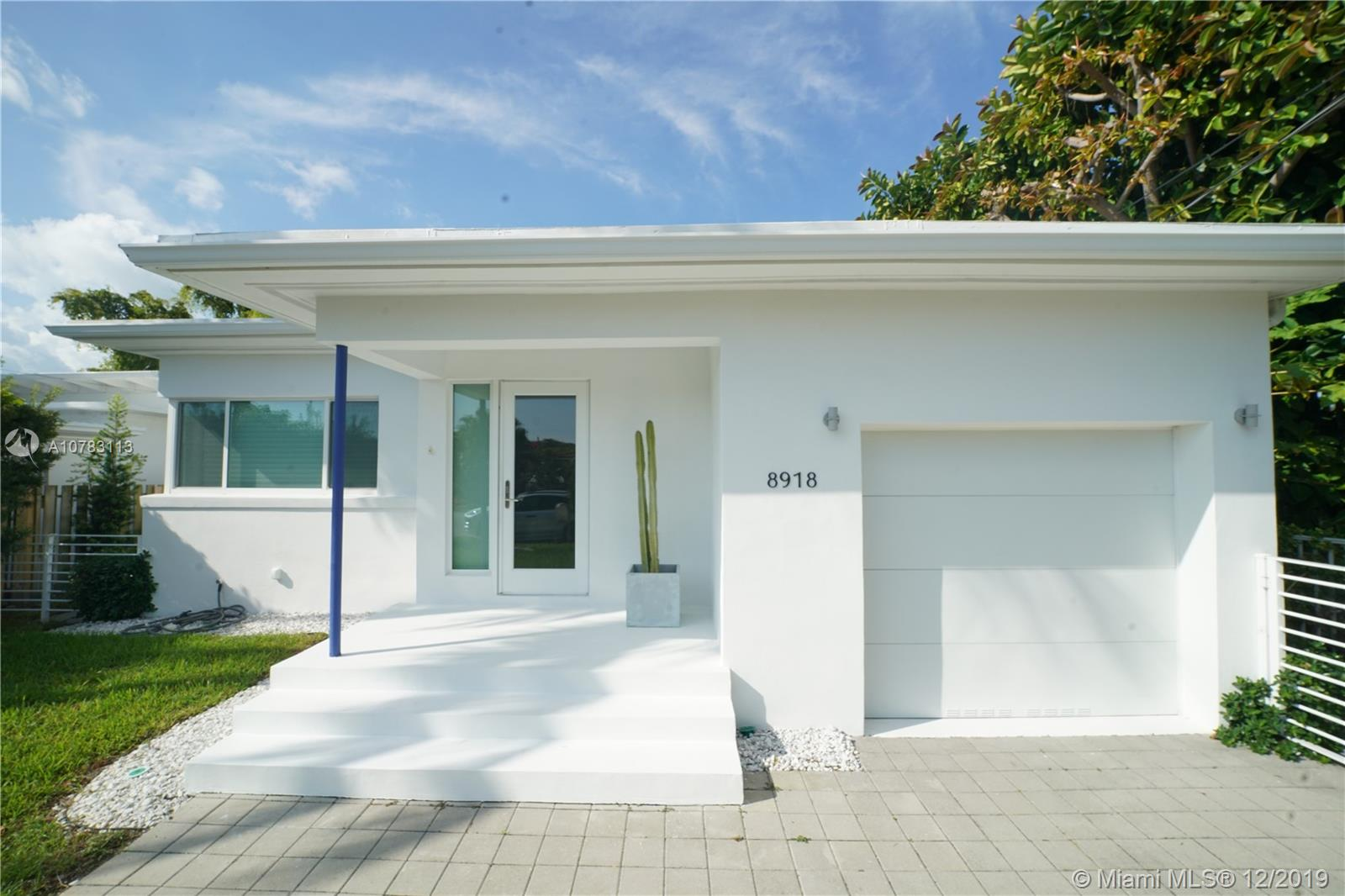 8918  Garland Ave  For Sale A10783113, FL