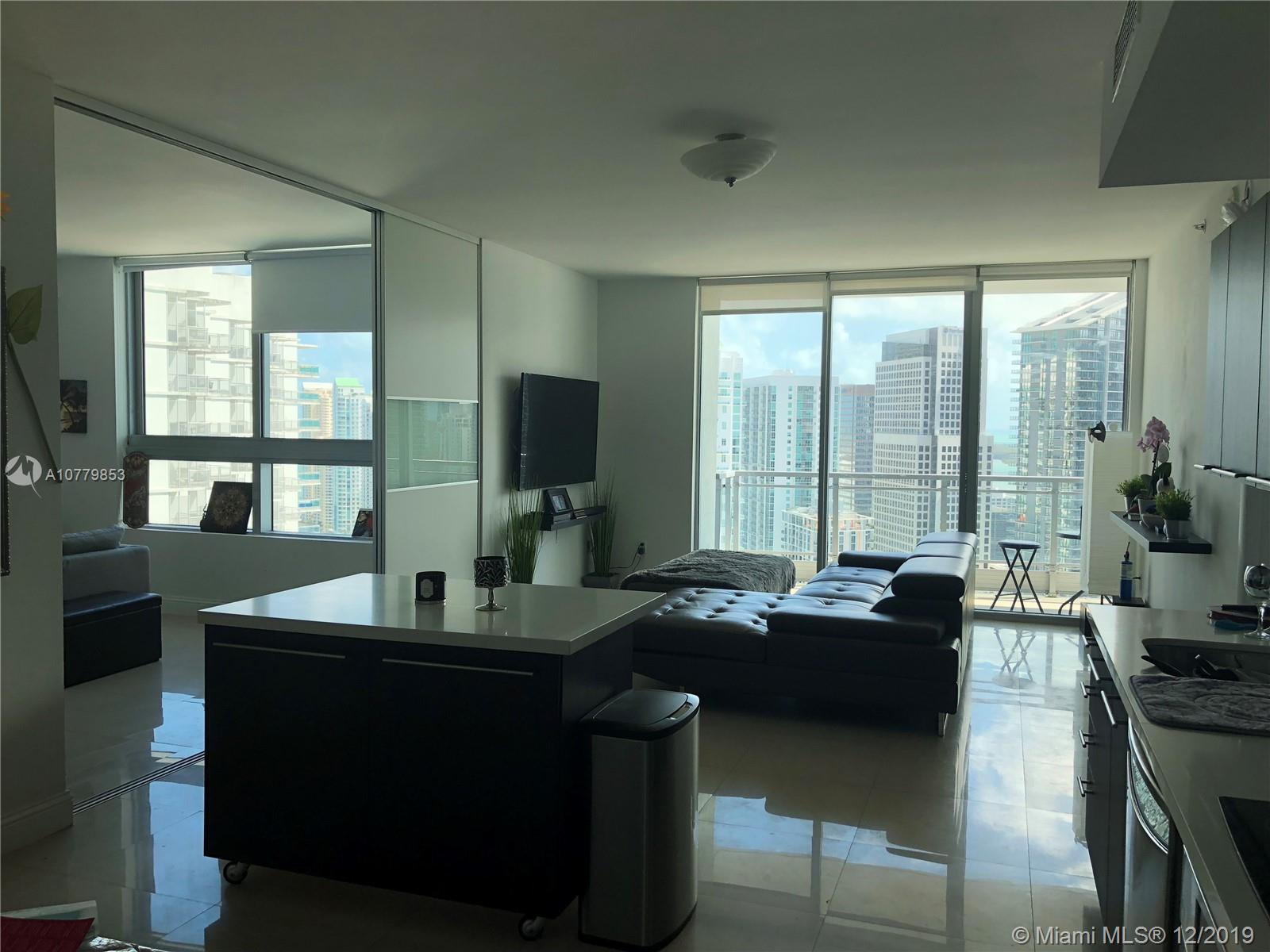 90 SW 3rd ST #3903 For Sale A10779853, FL