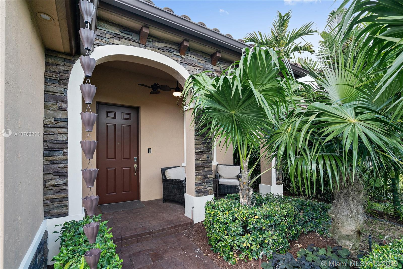 564 SE 35 Terrace, Homestead, FL 33033