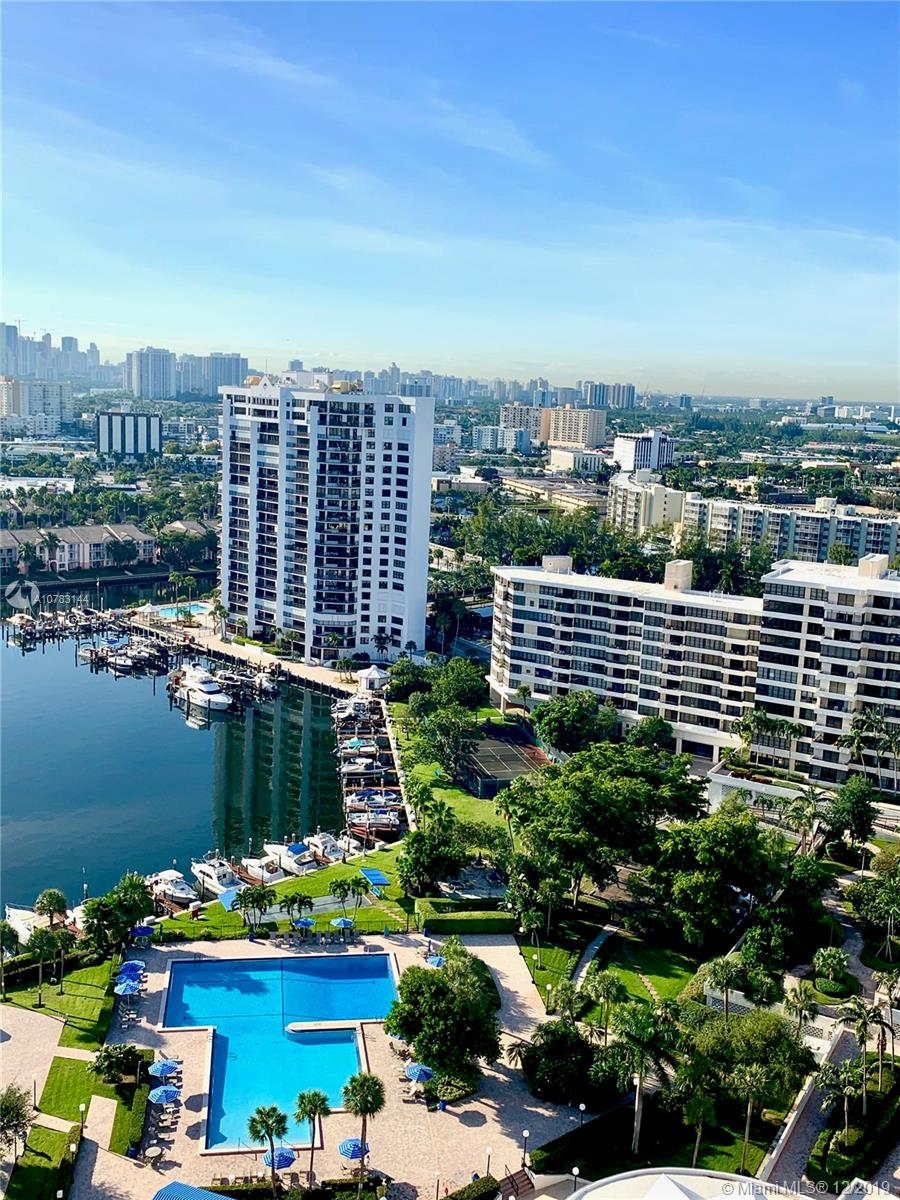 2500  PARKVIEW DR #2517 For Sale A10783144, FL