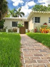694 NE 88th St  For Sale A10783173, FL