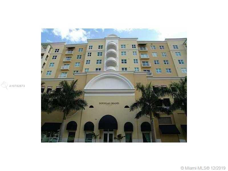 50  Menores Ave #410 For Sale A10782673, FL