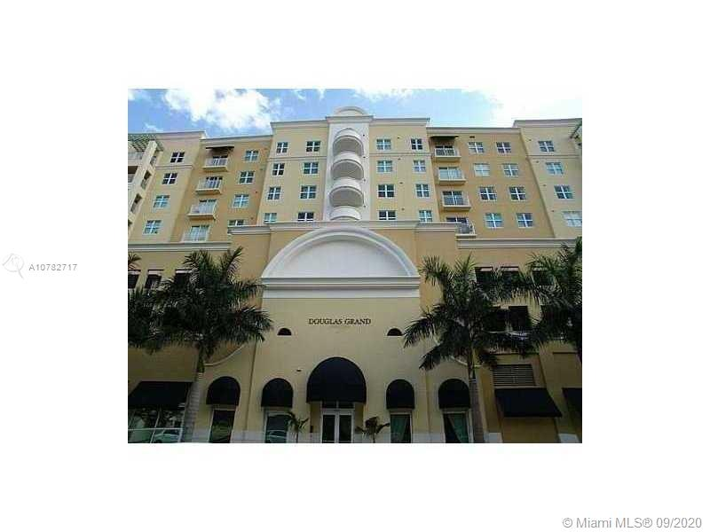 50  Menores Ave #531 For Sale A10782717, FL