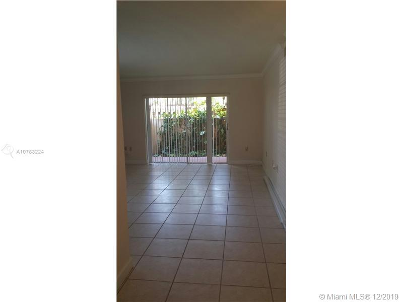 6900 N Kendall Dr #A102 For Sale A10783224, FL