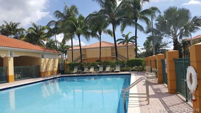 7210 NW 114th Ave #20215 For Sale A10783208, FL
