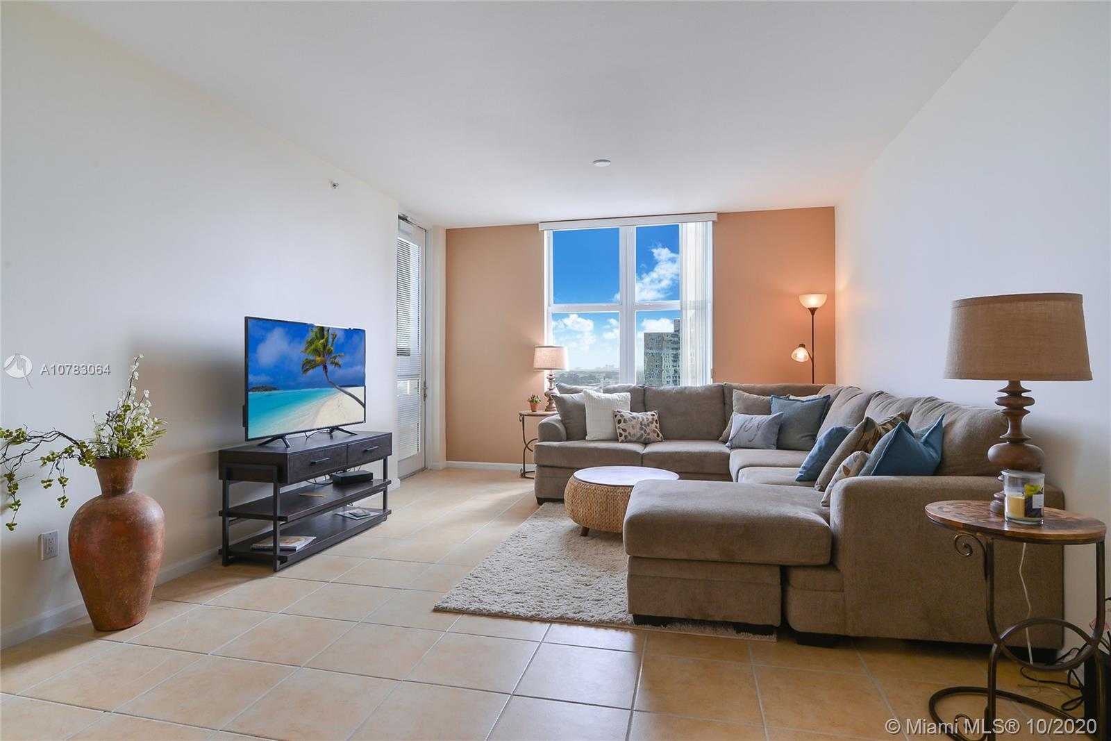511 SE 5th Ave #1712 For Sale A10783064, FL