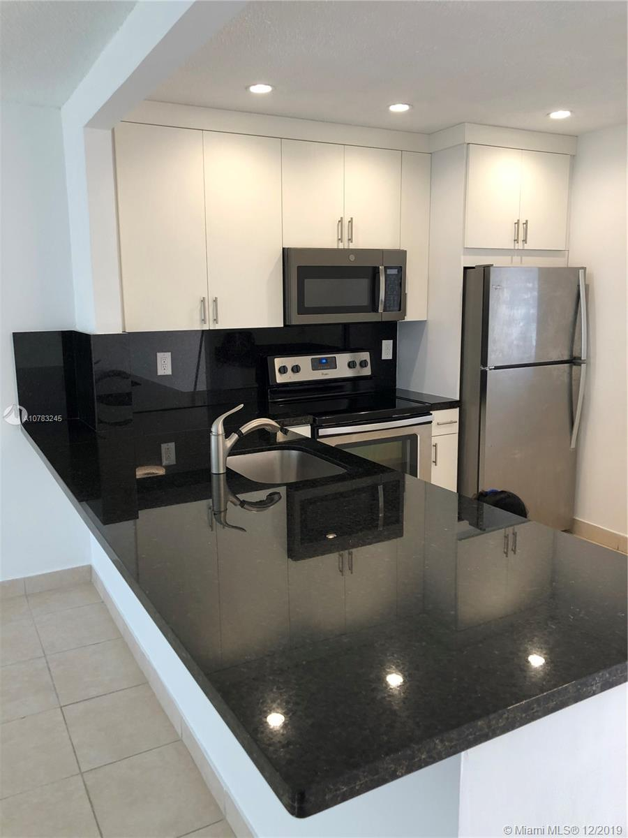 7740  Camino Real #G-303 For Sale A10783245, FL