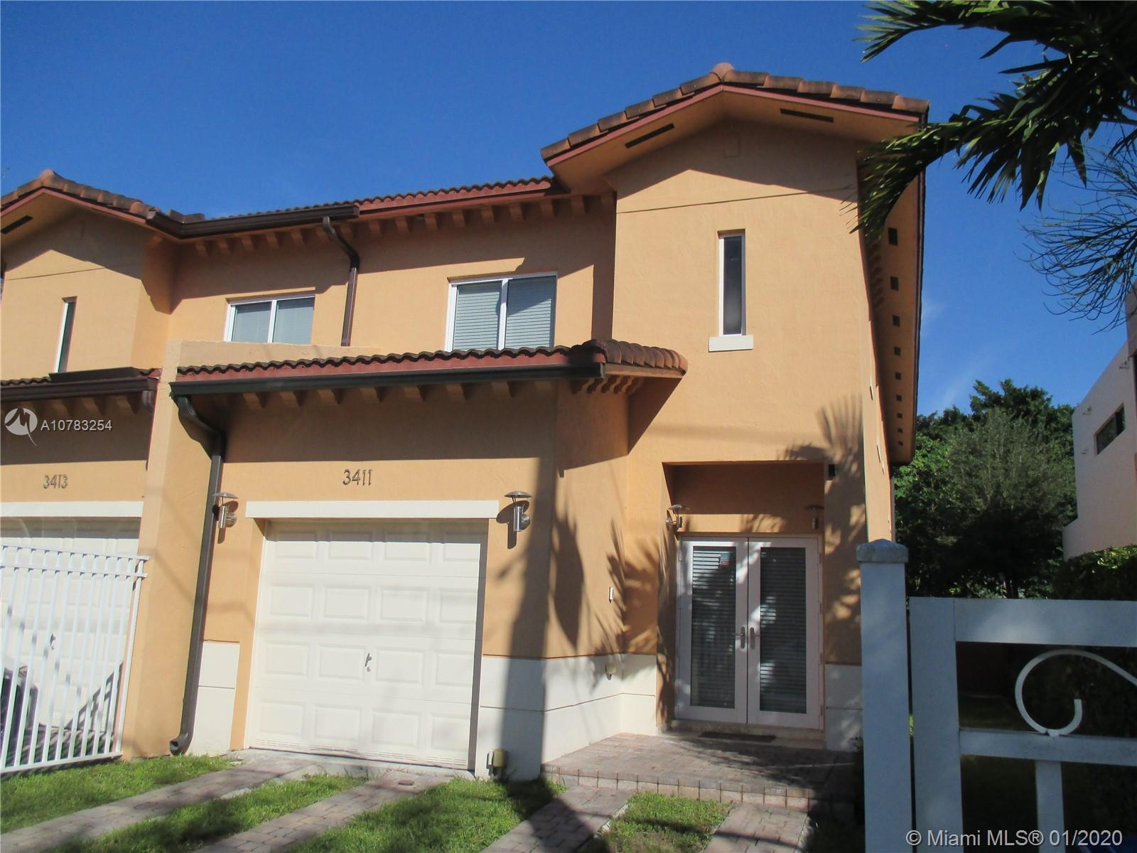 3411  Day Ave #3411 For Sale A10783254, FL