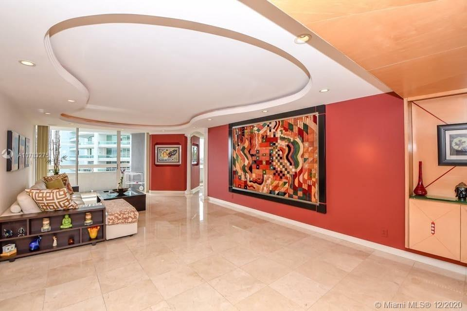 1627  Brickell Ave #905 For Sale A10783275, FL